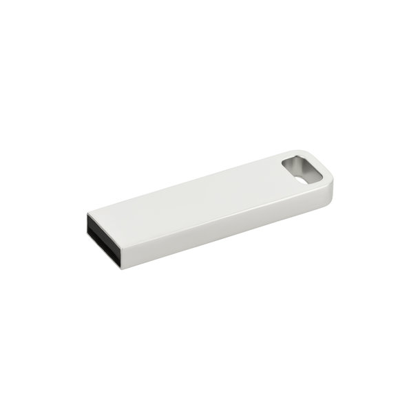 USB Stick COMPACT TWO 3.0
