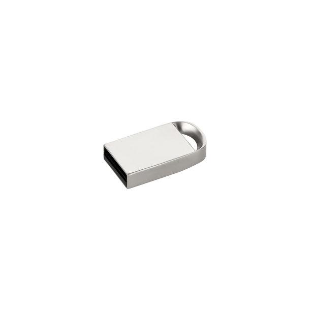 USB Stick LITTLE 3.0