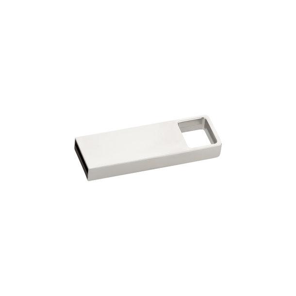 USB Stick OHIO 3.0