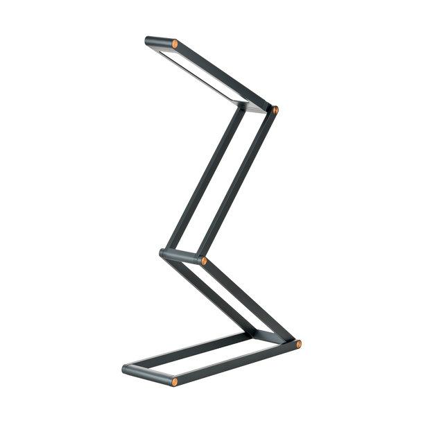 LED Lampe TRANSFORMER