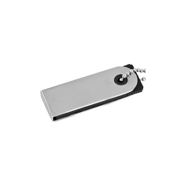 USB Stick LUXURY