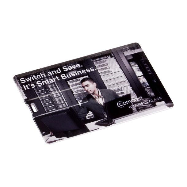 USB Stick CARD