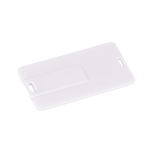 USB Stick CARD SMALL