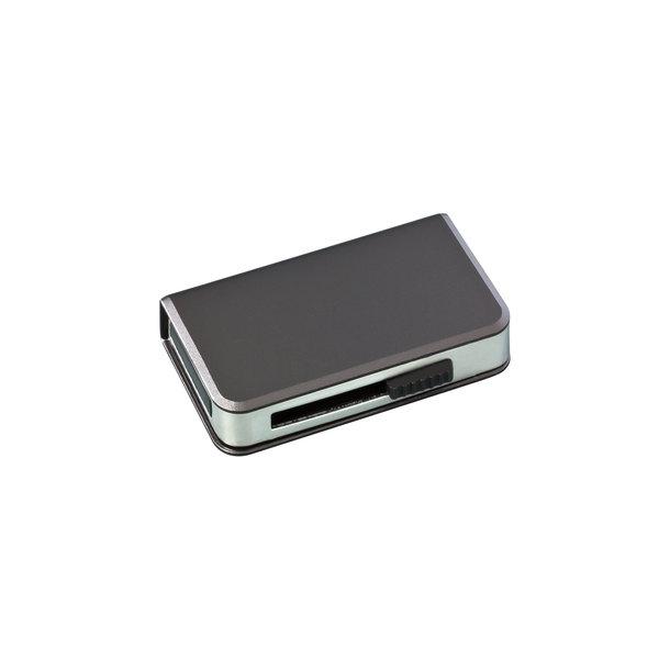 USB Stick SLIDE CLASSIC