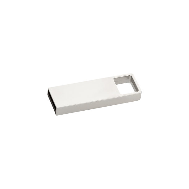 USB Stick OHIO