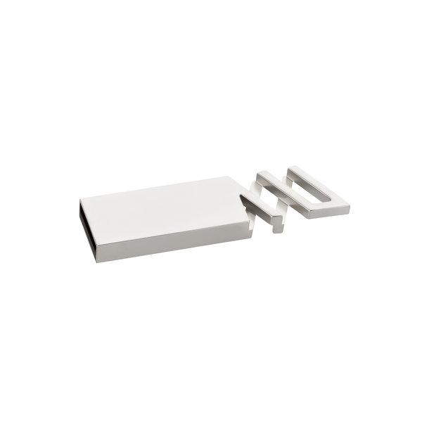 USB Stick ROM