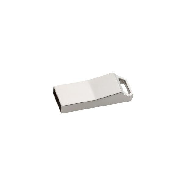 USB Stick NIZZA