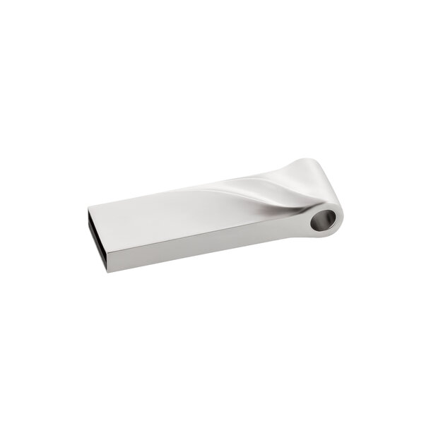 USB Stick MADRID