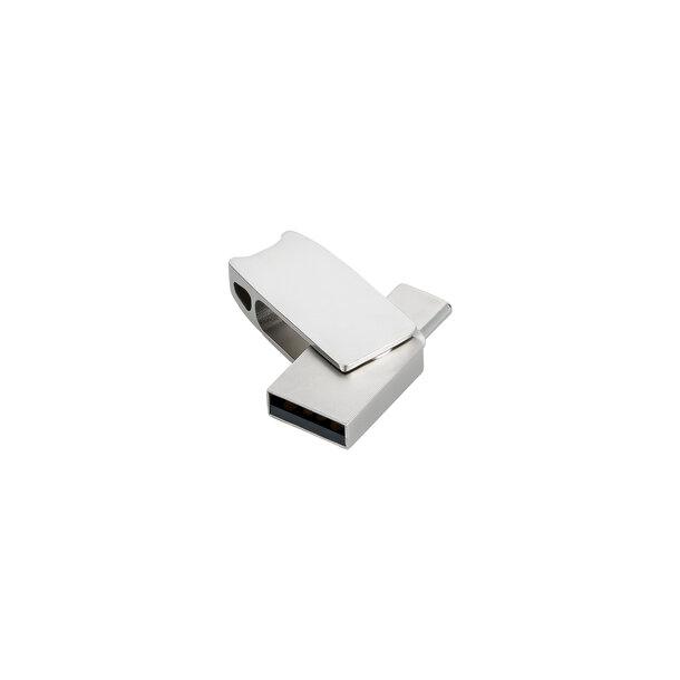 USB Stick OTG-C GRAZ