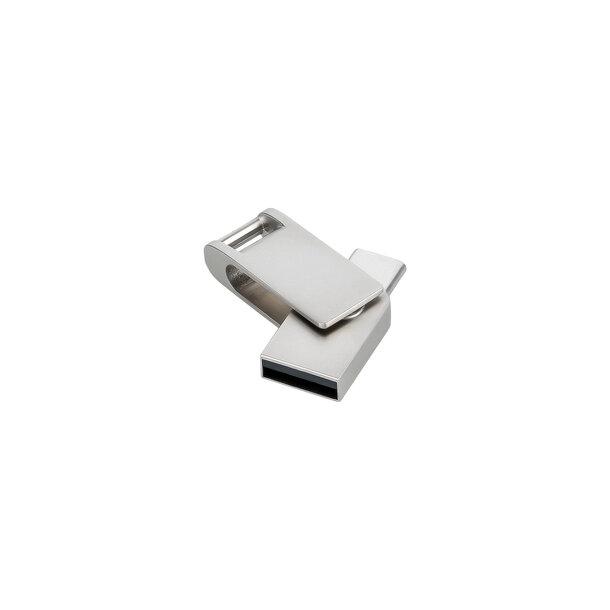 USB Stick OTG-C SALZBURG