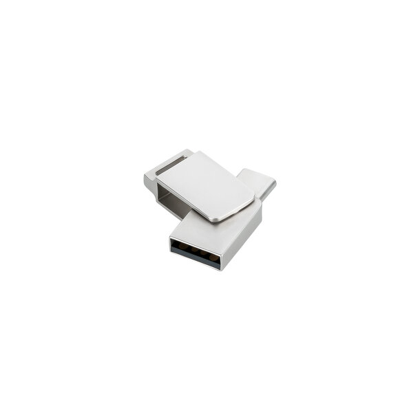 USB Stick OTG-C INNSBRUCK