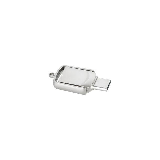 USB Stick OTG-C BREGENZ