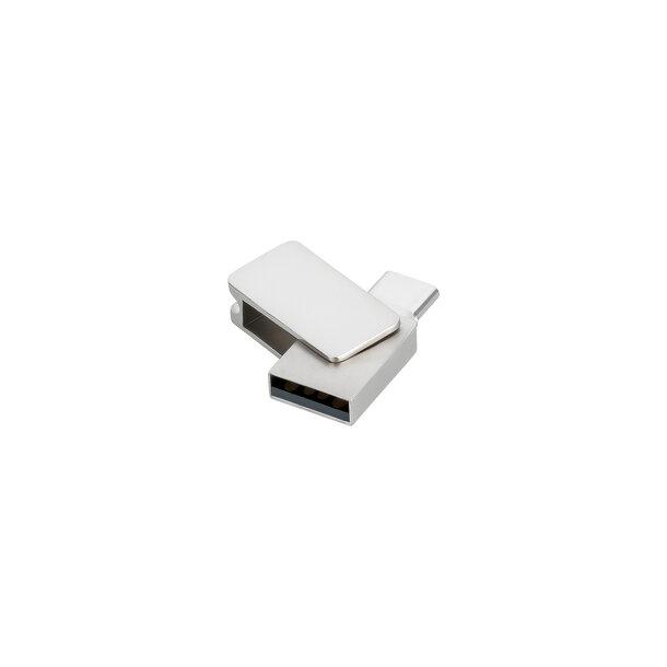 USB Stick OTG-C VILLACH