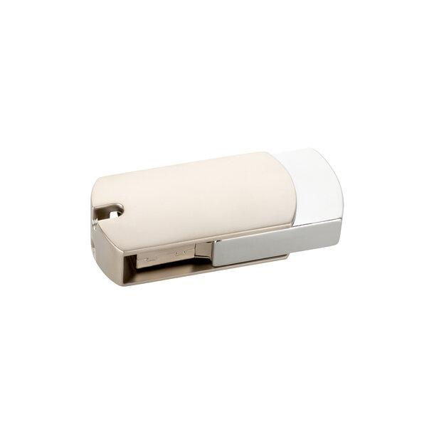 USB Stick PARIS
