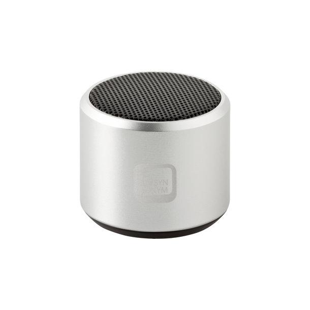 Bluetooth®-Lautsprecher ROUND