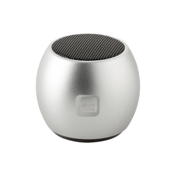 Bluetooth®-Lautsprecher EGG