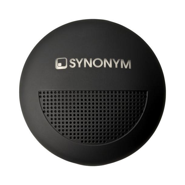 Bluetooth®-Lautsprecher mit Licht SMILE