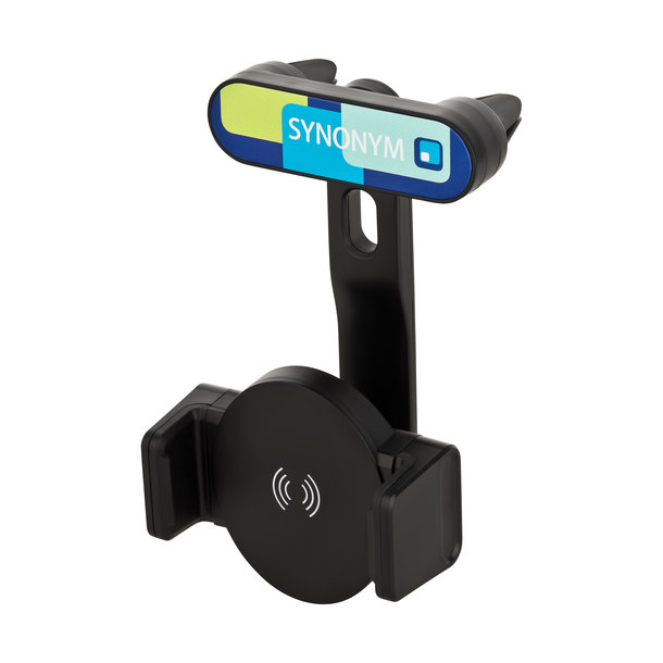 Auto Wireless Charging Station MOBIL